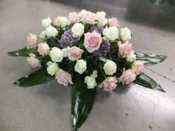 Contact flower workshop 't Keitje Poeldijk
