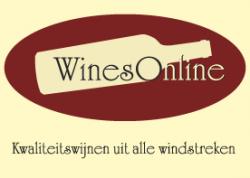 Winesonline